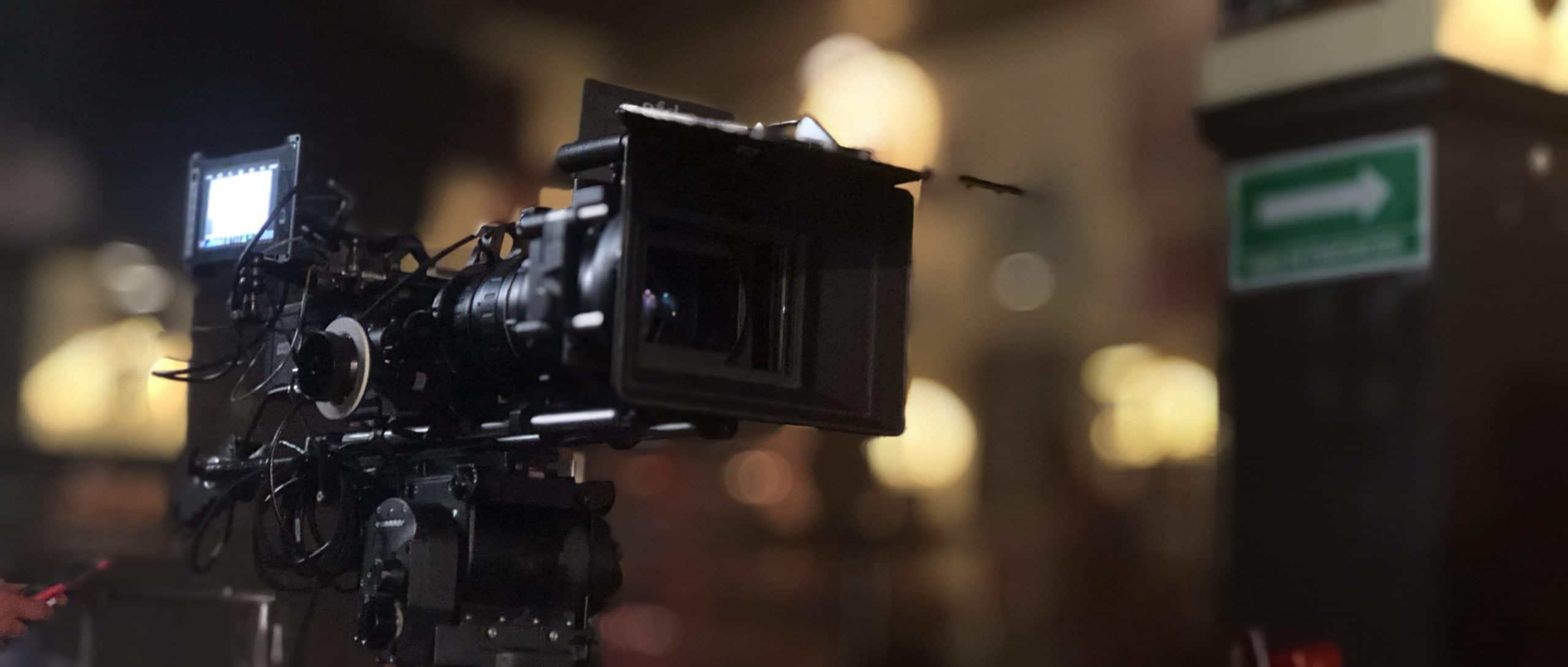 How Can B2B Video-based Marketing Boost Your Lead Generation Results?