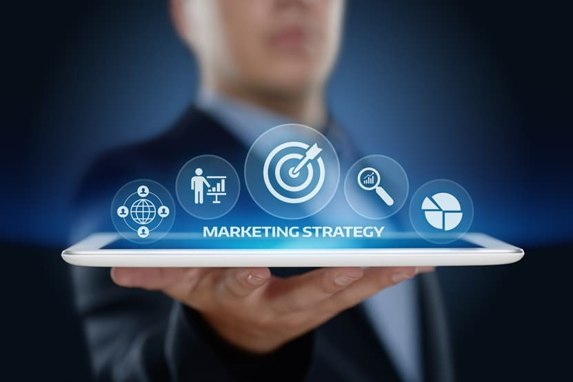 B2B Marketing: Its Importance and the Best Strategies to Get Ahead